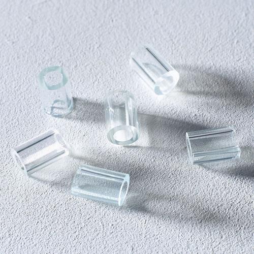 Blancheporte Protiskluzové kroužky na prstýnky