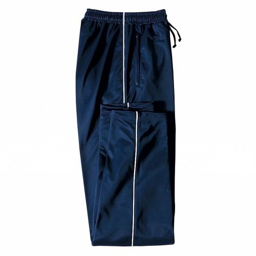 Blancheporte Sportovní kalhoty nám. modrá