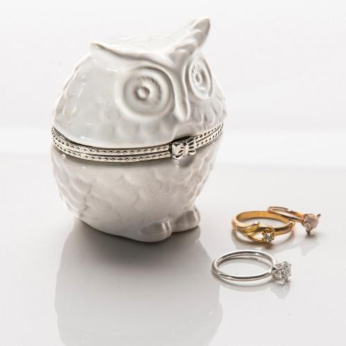Blancheporte Roztomilá šperkovnice
