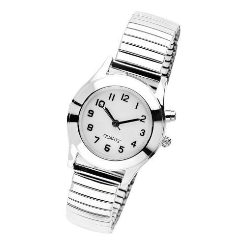 Blancheporte Pánské hodinky