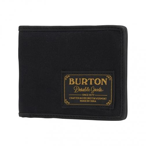 Burton longhaul