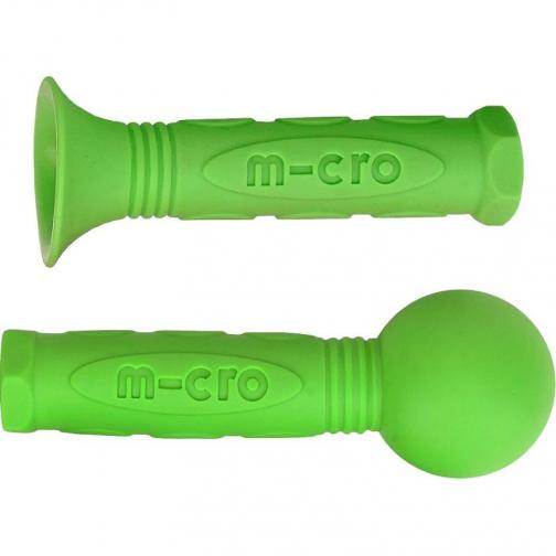 Micro micro