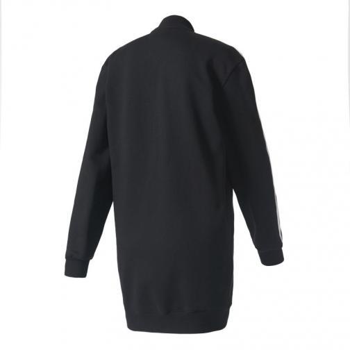 Adidas bomber - černá
