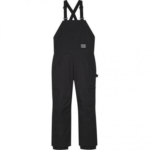 Adidas glisan - černá