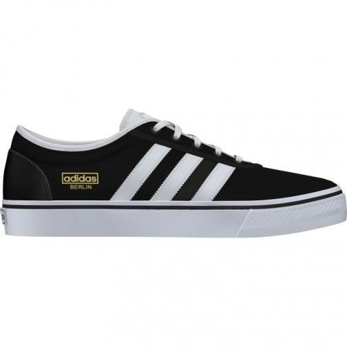 Adidas adi-ease - černá