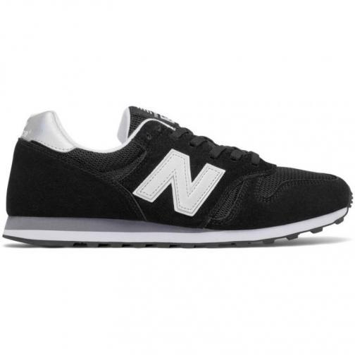 New Balance ml373gre - černá