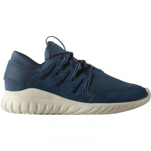 Adidas tubular - modrá