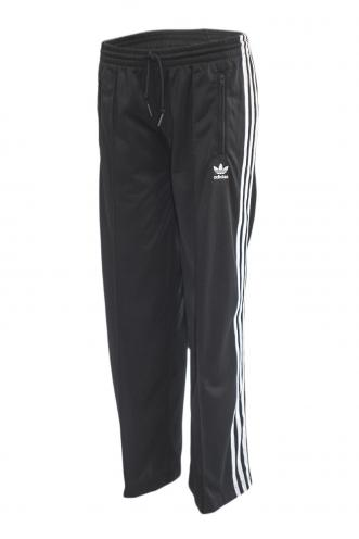 adidas Originals Kalhoty Sailor Pant