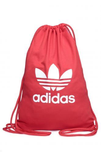 adidas Originals Gymsack Tricot Red