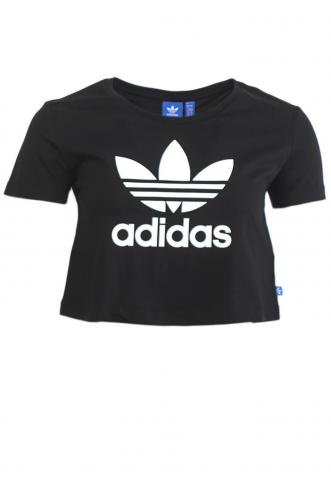 adidas Originals Sukně 3 Stripes Skirt