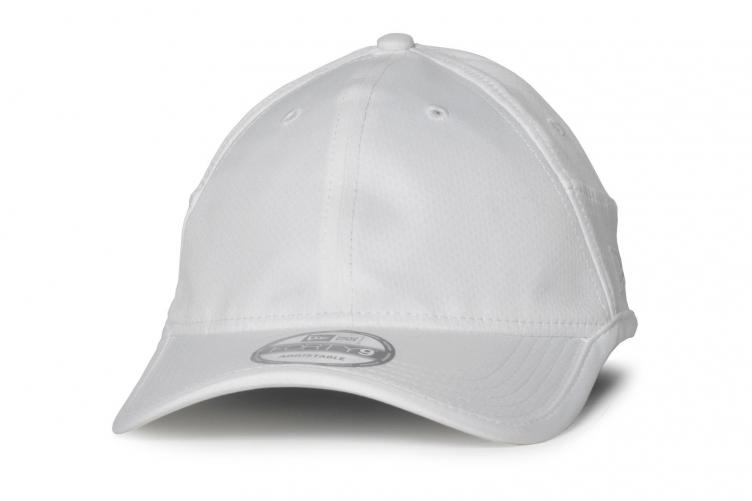 New Era Kšiltovka 409 Monochrome