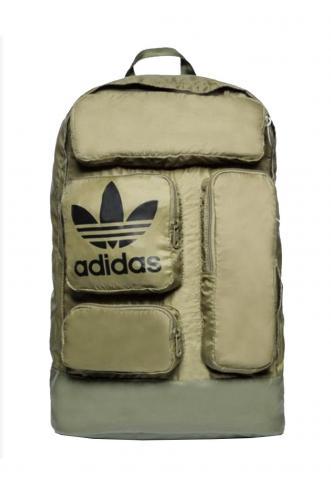 adidas Originals Batoh Patch