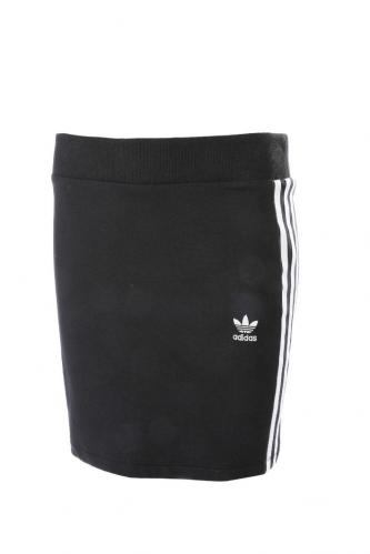 adidas Originals 3-Stripes Mini Sukně