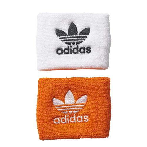 adidas Originals Potítka Wristbands