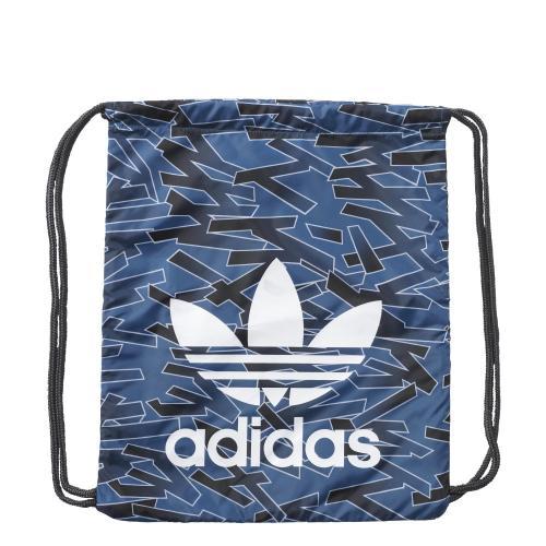 adidas Originals Shatter Stripe Gymsack