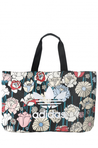 adidas Originals Flower Shopper Taška