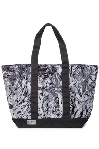 adidas Originals Taška Snow Camo Shopper Bag