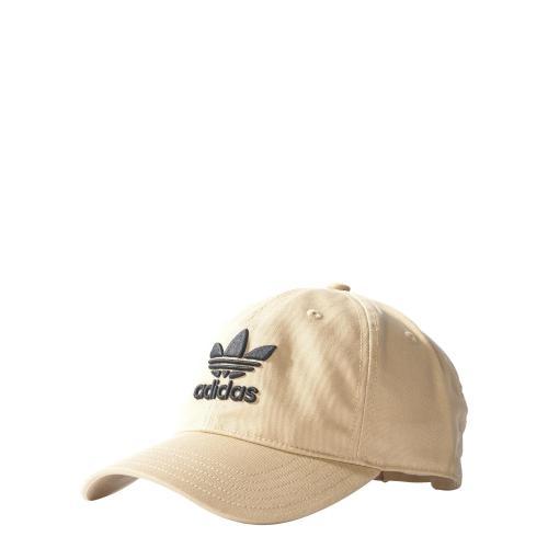 adidas Originals Kšiltovka Trefoil Cap