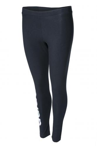 adidas Originals Legíny Linear Leggings
