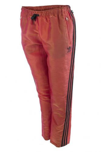 adidas Originals Space Shifter Track Pants