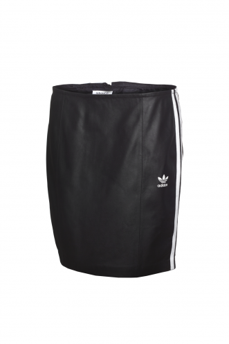adidas Originals Sukně 3-Stripes Skirt