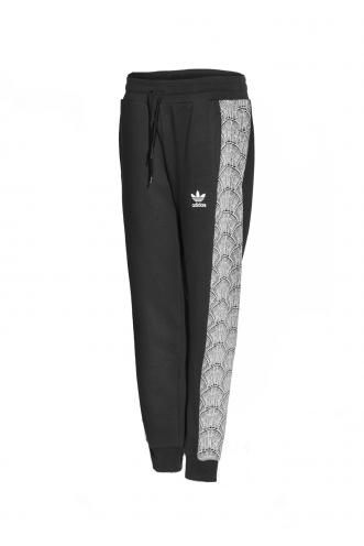 adidas Originals Shell Cuffed Tepláky