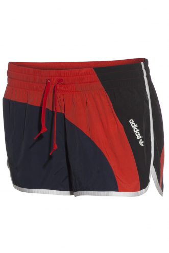adidas Originals Kraťasy Archive Shorts