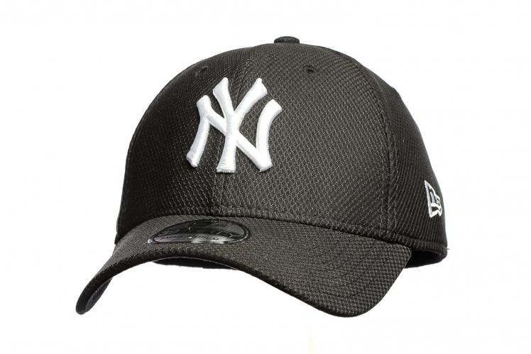 New Era Kšiltovka 3930 Diamond Era Essential NY