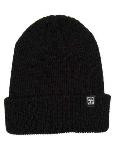 OBEY Obey Ruger 89 Beanie
