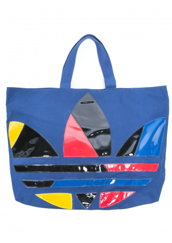 adidas Originals Beachshopper Paris
