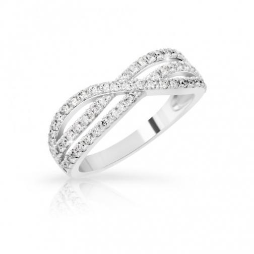 Danfil prsten DF 3199B