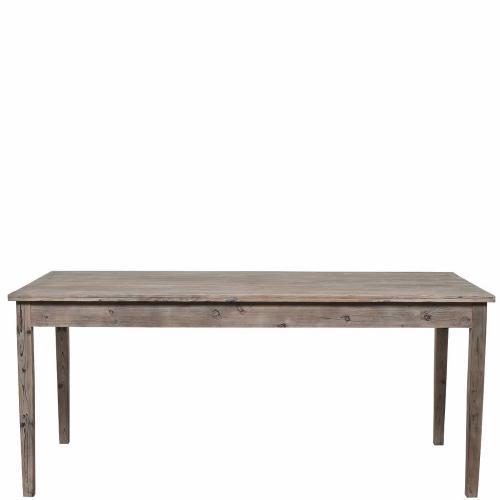 GASTON Jídelní stůl