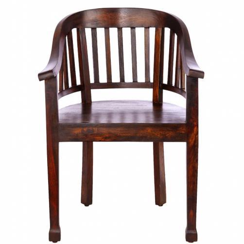 HOPKINS Židle