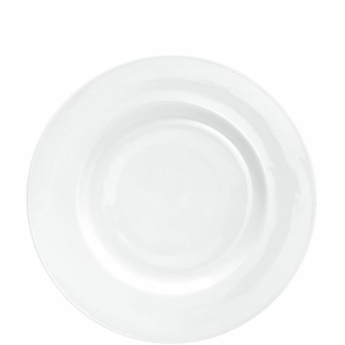 PURO Dezertní talíř classic