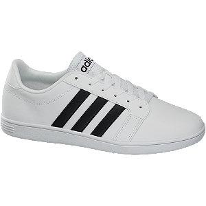 adidas - Tenisky Adidas D Chill