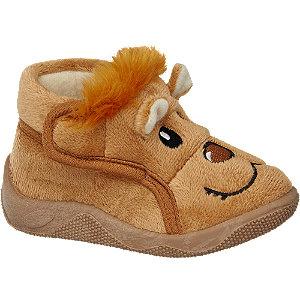 Bobbi-Shoes - Domácí obuv