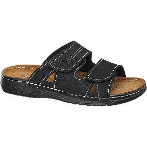 Björndal - Pantofle