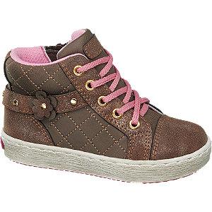 Cupcake Couture - Kotníková obuv