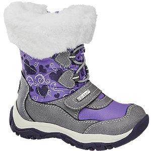 Cortina - Dívčí sněhule s membránou TEX
