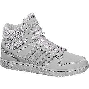 adidas - Kotníkové tenisky Dineties Mid