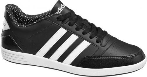adidas - Tenisky Vl Hoops Lo W