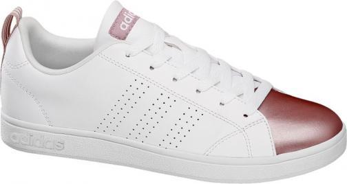 adidas neo label - Tenisky Vs Advantage Clean W