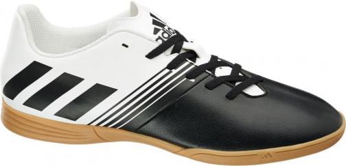 adidas - Sálová obuv Dazilao IN