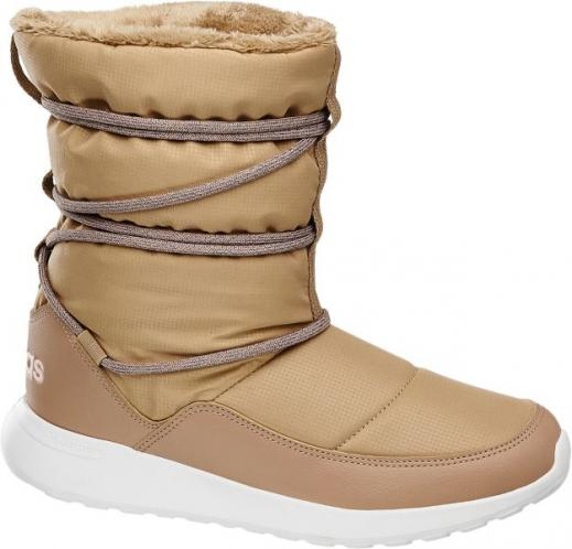 adidas - Dámské sněhule