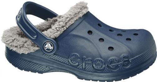 Crocs - Domácí obuv