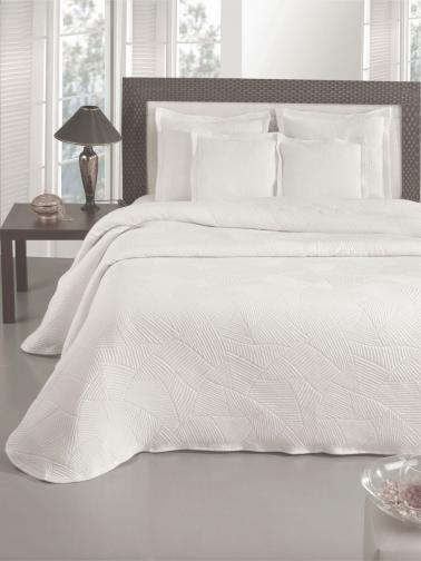 Forbyt, Přehoz na postel, Astana 140 x 220 cm
