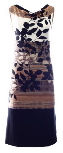Dámské šaty 6198 Vamp S originál