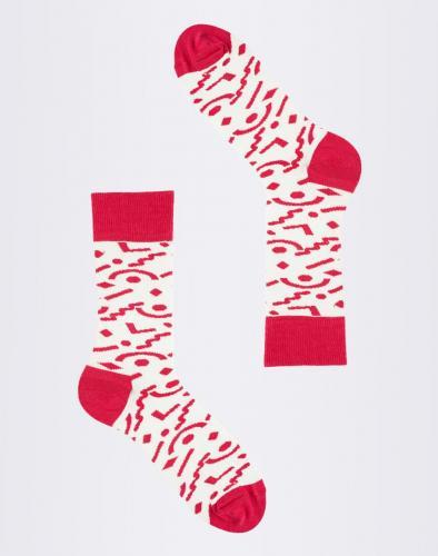 Ponožky Sammy Icon Spitler 3