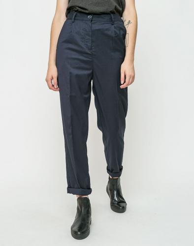 Kalhoty Wemoto Pyke Dark Navy