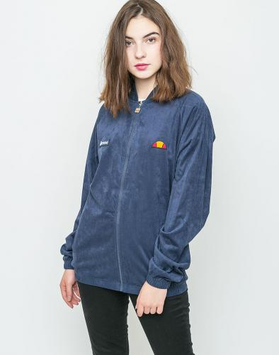 Bomber Ellesse Letizia Dress Blue